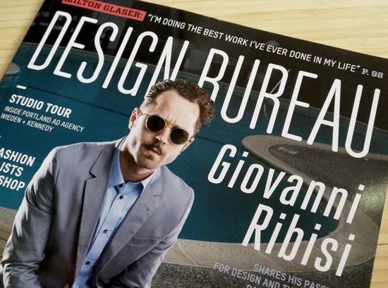 DesignBureau-cover_550x400.jpg
