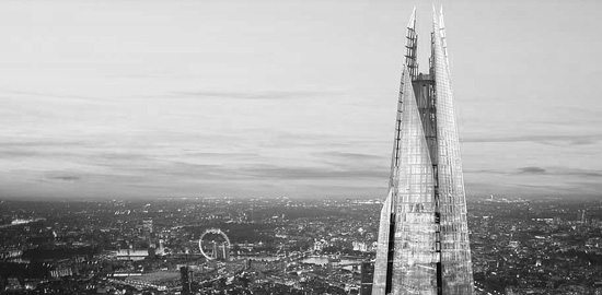 shard-BW-london-skyline_550.jpg