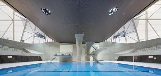london-aquatic-center-interior_550x260.jpg