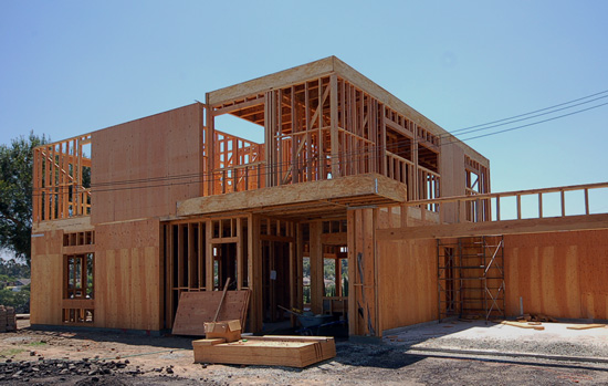 OC-new-home-construction-framing-exterior_550x350.jpg