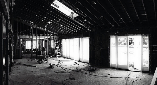 MYD-studio-remodel-orange-county_550x300.jpg