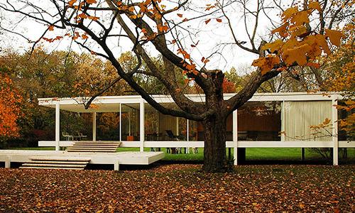 Farnsworth-House-Mies-van-der-Rohe-exterior-500x300.jpg