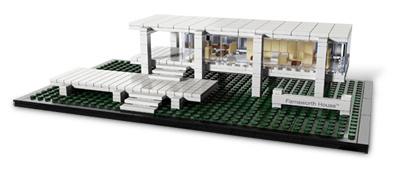 lego-architecture-farnsworth-house-400x175.jpg
