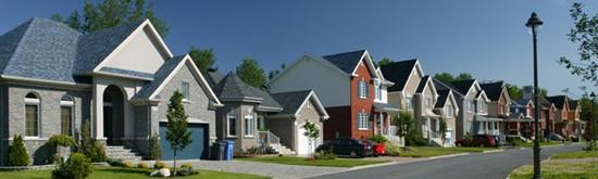 Single-Family-Homes-image-550x165.jpg