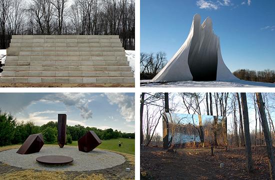 Omi-Fields-Sculpture-Park-550px.jpg
