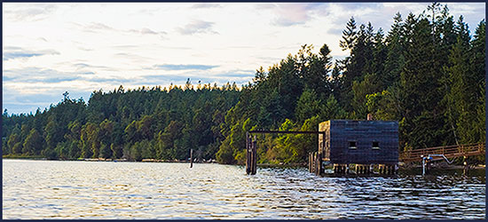 MYD-blog-sequim-washington-clam-house-550x250.jpg