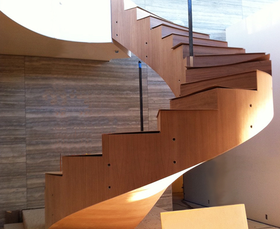 MYD-construction-walnut-floating-stair-550x450.jpg