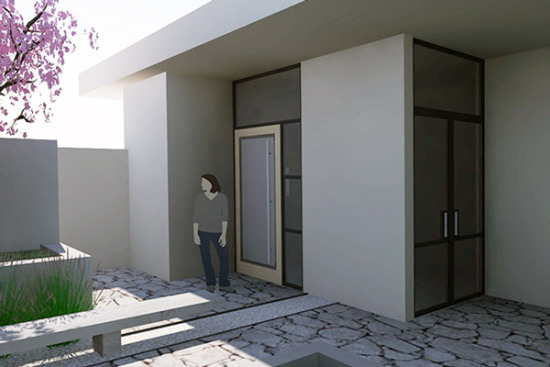 Three-Arch-exterior-entry-doors-600x400.jpg