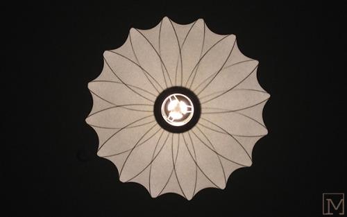 LED-meets-Midcentury-modern-600x375.jpg