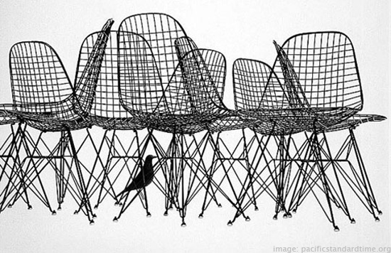 eames-chair-wire-550px.jpg