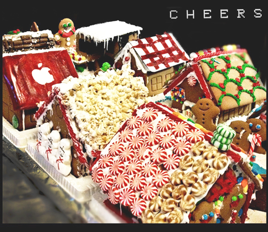 gingerbread-village-greeting-550px.jpg