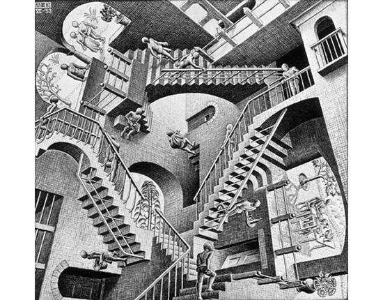 Escher-Relativity-550.jpg