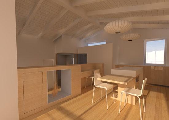 MYD-studio-interior-design-laguna-beach-open-plan-kitchen.jpg