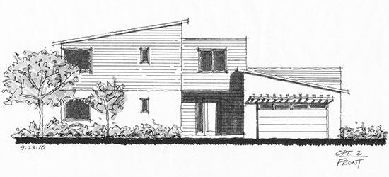 myd-studio-residential-fullerton-sketch-550x250.jpg