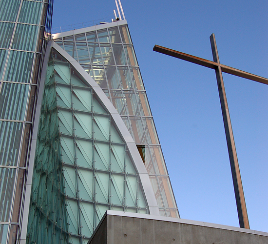 MYD-studio-blog_Oakland-cathedral-exterior-550x500.jpg