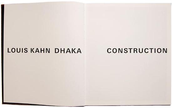 Louis-Kahn-Dhaka-book-image-1.jpg