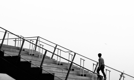 MYD-Jason-Yaw-Boston-stairs-BW_600x360.jpg