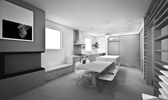 MYD-modern-kitchen-rendering_BW_600x360.jpg
