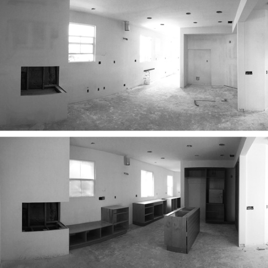 MYD-Mission_Viejo-cabinetry-progress_BW_600x600.jpg