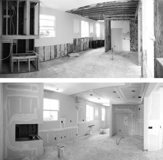 Gosme-kitchen-construction-panorama-1_BW_600x588.jpg