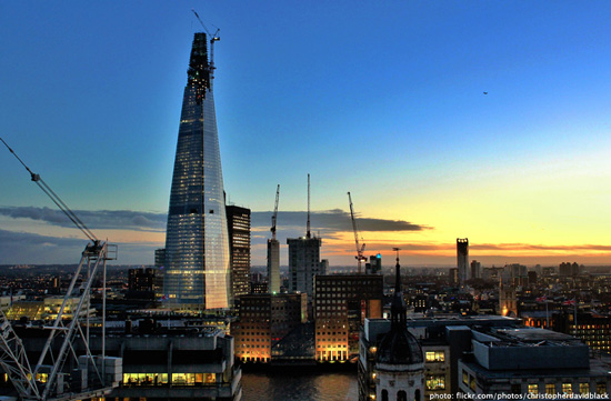 Shard-London-night_550px.jpg