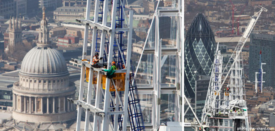 Renzo-Piano-Shard-construction_550x262.jpg