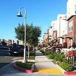 MYD-blog-green-streets-sidewalk-150x150.jpg