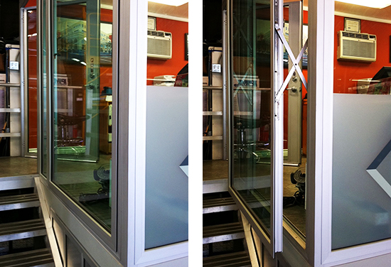 MYD-studio-metal-window-corp-dual-550x375.jpg