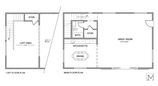 barn-floor-plan_550x300.jpg