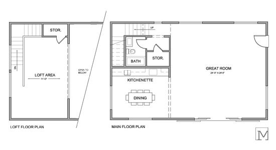 barn-floor-plan_550x300.jpg
