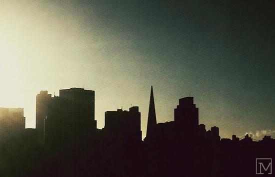 san-francisco-skyline-dusk_550px.jpg