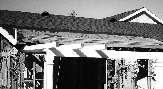 VP-deconstruction-exterior-cropped_BW_550x300.jpg