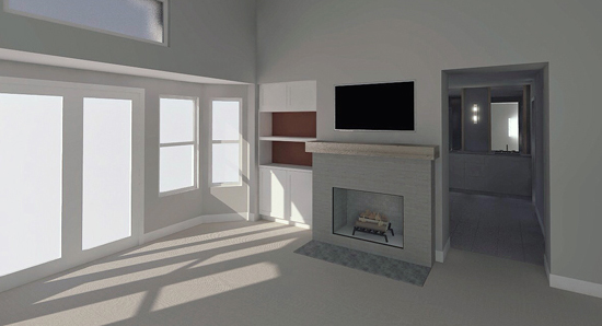 MV-Master-Suite-remodel-fireplace_550x300.jpg