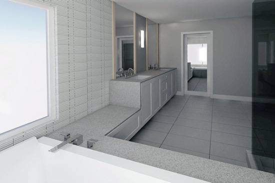 MV-Master-Bath-rendering-waterfall-counter_600x400.jpg