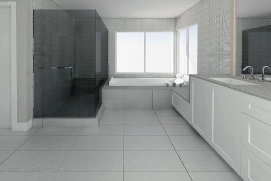 MV-Master-Suite-custom-shower-bath_600x400.jpg