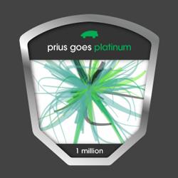 Prius-badge-2005-250px.jpg