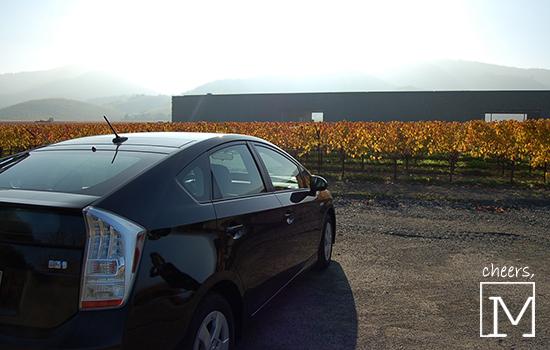 MYD-studio-dominus-winery-prius-vineyard-cheers-550x350.jpg