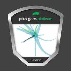 Prius-badge-2010-250px.jpg