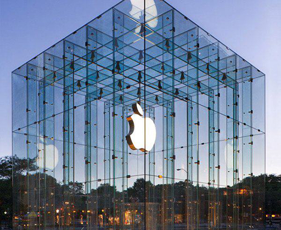 apple-store-550x450.jpg