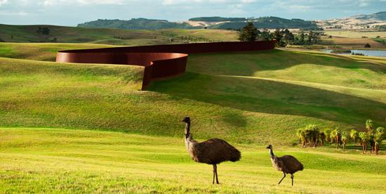 Richard-Serra-Te-Tuhirangi-Contour_550x275.jpg