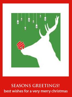 LED-Rudolph-250x335.jpg
