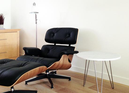 Eames-lounge_550x400.jpg