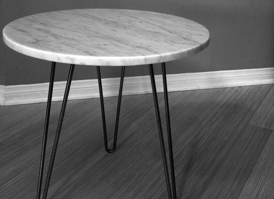 marble-mid-century-table-MYD-architects_550x400.jpg