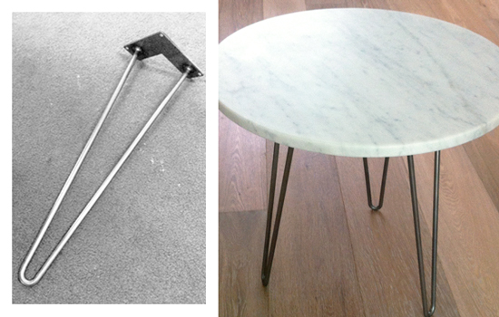 marble-table-midcentury-hairpin-legs_550x350.jpg