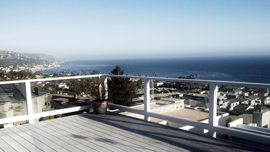 laguna-beach-home-ocean-views_550x320.jpg