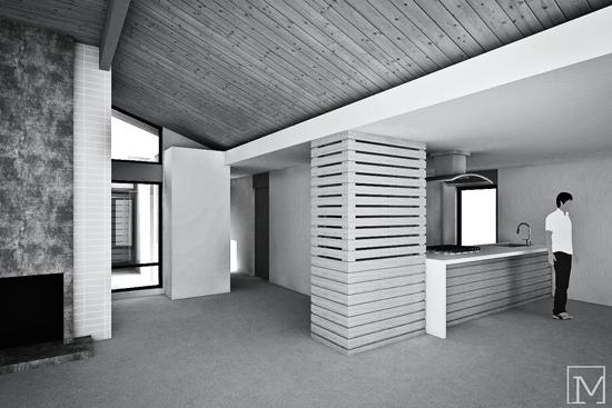 MYD-laguna-niguel-modern-residence-interior-rendering-BW_550x367.jpg