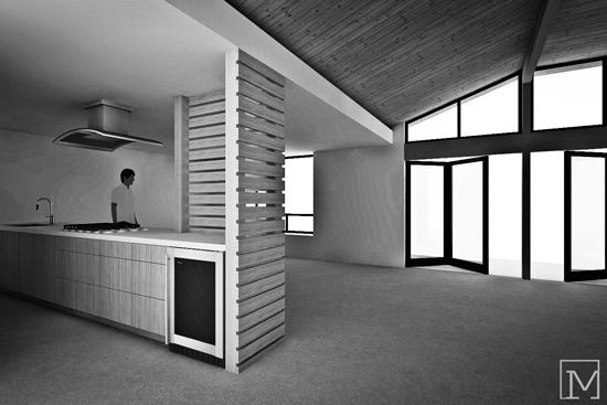 MYD-laguna-niguel-modern-design-interior-rendering_BW_550x367.jpg