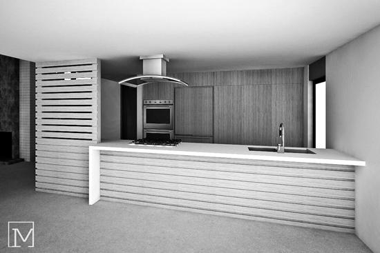 MYD-laguna-niguel-modern-kitchen-rendering_BW_550x367.jpg