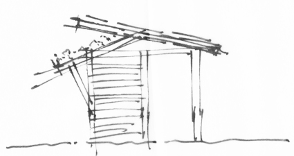 MYD studio_Ecology Center sketch.jpg