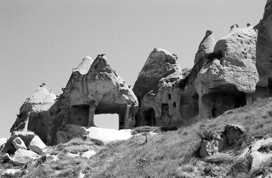 BW_Cappadocia-pigeonvalley_900x590.jpg